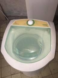 Máquina de lavar Consul 6kg