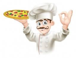 Vagas Pizzaiolo