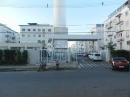 Apartamento para alugar com 3 dormitórios em Santos dumont, São leopoldo cod:290039