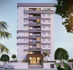 Título do anúncio: COD 1-71 Apartamento nos bancários de 2 quartos e elevador