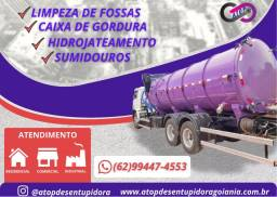 Título do anúncio: Limpa fossa limp@ foss@ limpa fossa ,,