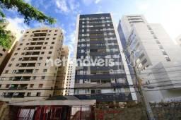 Locação Apartamento 3 quartos Stiep Salvador
