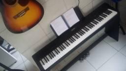 Piano Digital Privia PX-330 BK