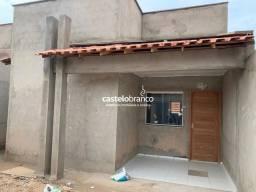 Vendo casas pronta para morar em Timon. Financiamento Facilitado. Vila do Bec e Júlia Alme