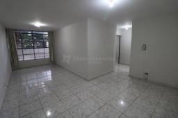 Título do anúncio: Apartamento para alugar com 3 dormitórios em Zona 07, Maringa cod:L0365