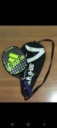 Título do anúncio: Raquete Adidas - Adipower 2.0