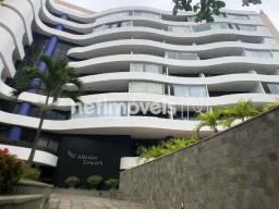 Título do anúncio: Locação Apartamento 1 quarto Ondina Salvador