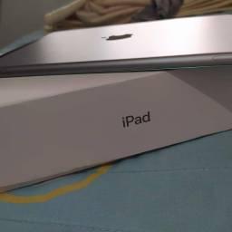 iPad 6G