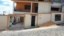 Título do anúncio: Vende-se Casa em Nova Venécia
