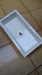 Título do anúncio: Cuba de apoio banheiro