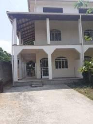Título do anúncio: Casa para alugar com 3 dormitórios em Colonial, Contagem cod:I12439
