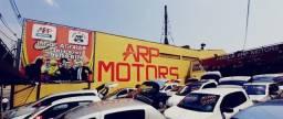 Título do anúncio: ? arp motors contrata ?