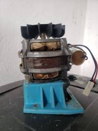 Motor de tanquinho Suggar