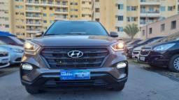 Título do anúncio: Hyundai Creta 2019 2.0 Completo  (Muito novo !!!)