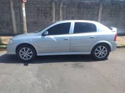 Título do anúncio: Chevrolet Astra 2011 Completo 5P