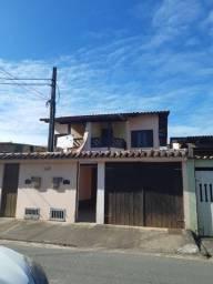 Título do anúncio: Casa duplex 02 quartos em Macaé