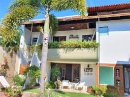 Casa para Venda em Vitória, Mata da Praia, 4 dormitórios, 3 suítes, 7 banheiros, 4 vagas