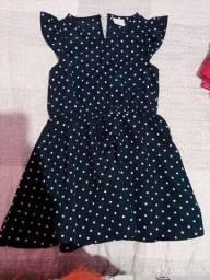 Título do anúncio: Vendo vestidos lindos
