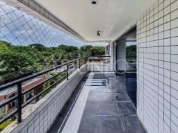 Título do anúncio: Apartamento com 4 Suítes à Venda no Guararapes (RG75584)
