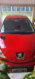 Título do anúncio: Peugeot 207 XR 1.4