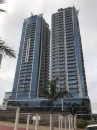 Título do anúncio: Apartamento abaixo do preço Cotê DAzur em Ponta Grossa