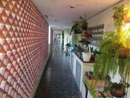 Título do anúncio: Apartamento à venda com 3 dormitórios em Engenho novo, Rio de janeiro cod:30509