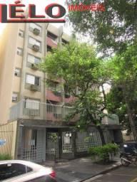 Apartamento para alugar com 2 dormitórios em Zona 07, Maringa cod:00722.001