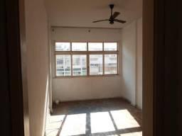 Título do anúncio: Apartamento para aluguel tem 62 metros quadrados com 2 quartos em Copacabana - Rio de Jane