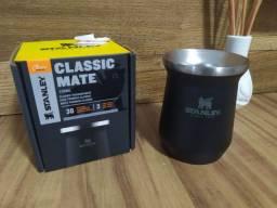 Classic Mate Stanley - 236 ML