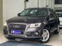 Título do anúncio: Audi Q5 2.0 TFSI 225cv Quattro 2014/2014