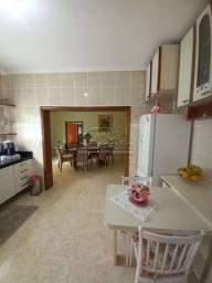 Título do anúncio: Sobrado Comercial para venda ou locação -  04 dormitórios - 386 m² - Bairro Fundação - São