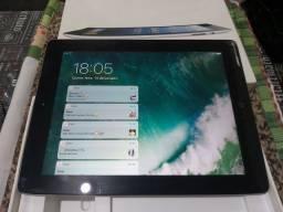 Título do anúncio: Ipad (tablet apple)