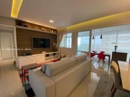 Título do anúncio: Apartamento para Venda em Salvador, Patamares, 3 dormitórios, 2 suítes, 3 banheiros, 2 vag