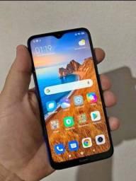 Xiaomi 8A 32 gb