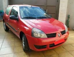 Clio 1.0 2012