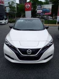 Título do anúncio: Nissan Leaf - 100% elétrico