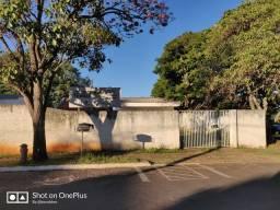 Título do anúncio: Imóvel comercial para venda tem 729 metros quadrados em Centro - Teodoro Sampaio - SP