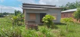 Casa no distrito de anaraupucu/Mazagão