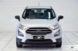 Título do anúncio: Ford Ecosport 1.5 Se automática raridade.