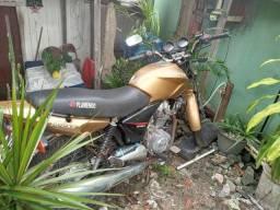 Ducart 2012