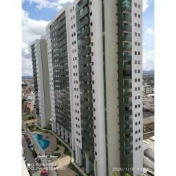 Título do anúncio: Alugo Excelente Apartamento em Caruaru