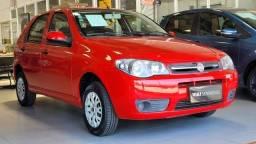 Título do anúncio: Fiat Palio Fire Economy 2013/2014