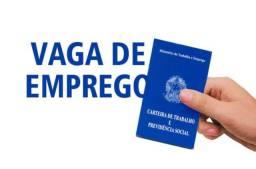 Título do anúncio: VAGA PARA VENDEDOR SEXO MASCULINO