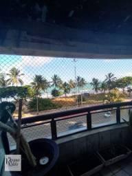 Edf Ilha Bella / Av Boa Viagem / Beira Mar / Vistar privilegiada / 3º Jardins /