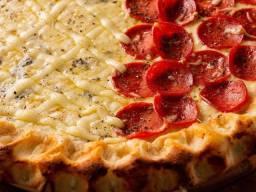 vaga para pizzaiolo aos finais de semana
