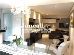 Área privativa à venda, 4 quartos, 1 suíte, 2 vagas, Santa Efigênia - Belo Horizonte/MG