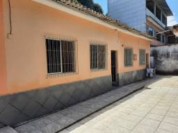 Título do anúncio: Aluga-se casa em Nilópolis Cabral