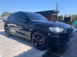 Audi Q5 Ambiente 2018