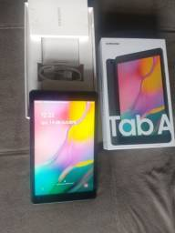 Título do anúncio: Samsung Galaxy Tab A