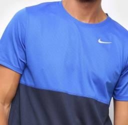Camiseta Nike Dri-fit NOVA ORIGINAL
